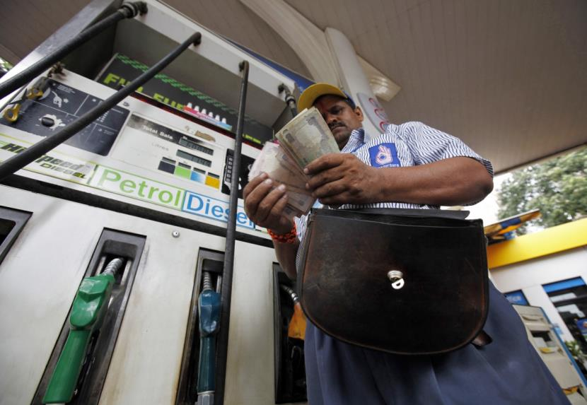 Image result for petrol price hike