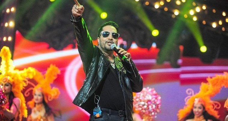 Film body bans Mika Singh from all Movies & Music Contracts