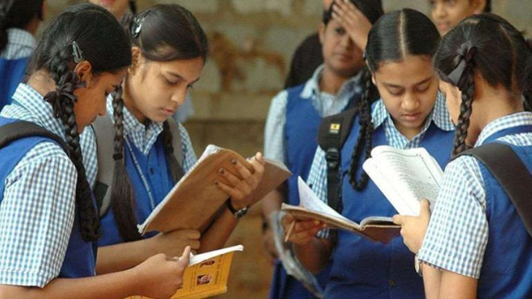 Govt revises draft education policy, drops suggestion of mandatory
