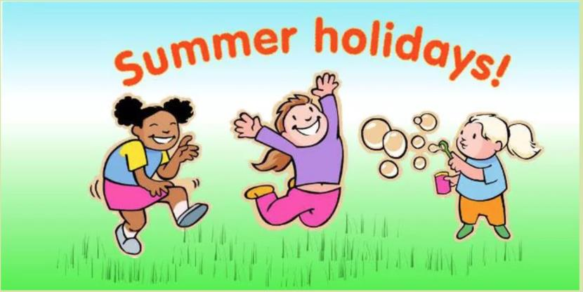 J&K Govt announces summer vacations from June 4
