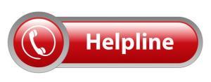 DLSA Jammu launches helpline numbers to facilitat...