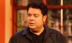 #MeToo: Sajid Khan suspended for one-year from IF...