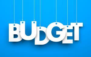 J&K Budget 2019-20 Highlights