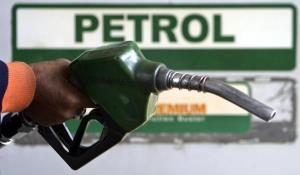 With rising diesel prices more trouble for transp...