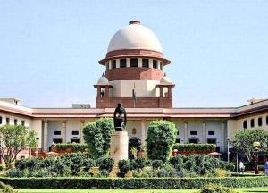 SC declines to entertain plea against J&K assembl...