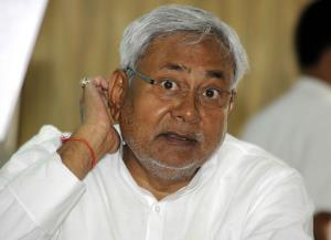 Court orders CBI to conduct probe against Bihar C...