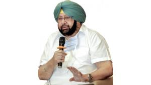 Amarinder Singh to launch new party, hopes for se...
