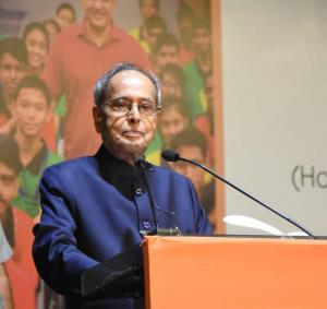 Condition of Mukherjee remains unchanged, is in d...