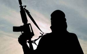 Terrorists abduct youth from Shopian