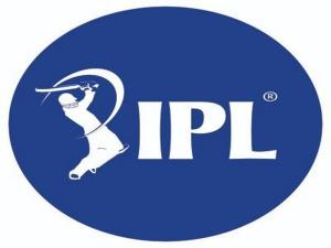 IPL 2020 to have just six afternoon games