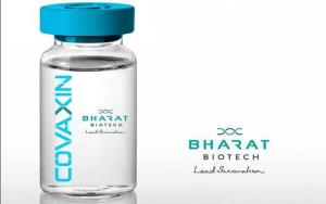 Bharat Biotech awaits feedback from WHO for COVID...