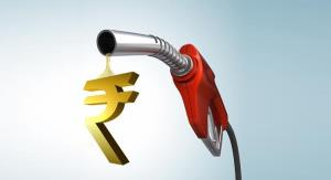 Petrol and diesel to be costlier by Rs. 2 per lit...