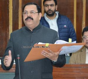 Rs 3683.57 cr tax realized in 3 years: Ajay Nanda