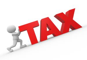 Indirect tax revenue up 12 percent at Rs 10.71 la...