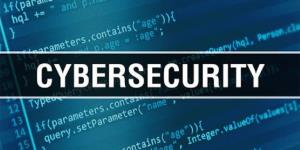 Cybersecurity tops corporate priorities in India ...