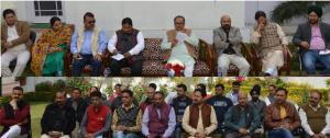 Govt initiatives transforming State's development...
