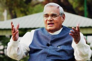 Timeline of the journey of Statesman politician, ...