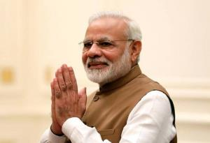 PM likely to announce launch of Ayushman Bharat-N...