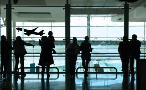 IATA air traveller survey shows COVID-19 concerns...