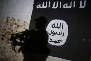 Kashmiri engineer suspected to be ISIS sympathise...