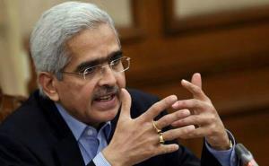RBI is more than autonomous, but govt is the sove...