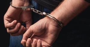 Two absconders arrested in Jammu region