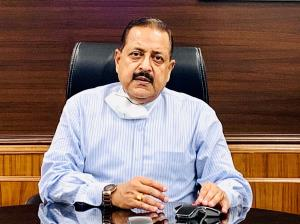 ISRO conducting on-line courses amid lockdown: Dr...