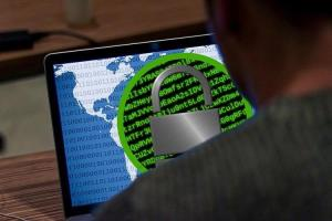 India among top 4 countries targeted for phishing...