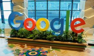 CCI dismisses complaints against Google over unfa...