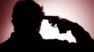 IAF jawan shoots self in Udhampur