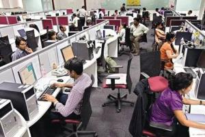 Higher recruitment, better compensation in offing...