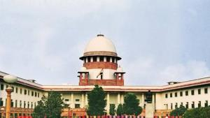 We are not man-eating tigers: Supreme Court
