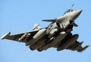 Lok Sabha witnesses uproar;Congress demands JPC, ...