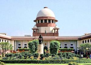#MeToo: Supreme Court declines urgent hearing of ...