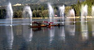 J&K administration looks at reopening tourism; sa...