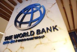 World Bank suggests creating