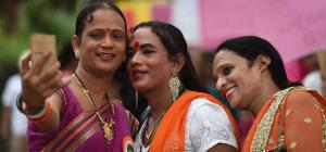 LS adjourns after passing Transgender bill, RS wi...