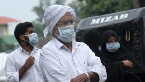 Nipah virus outbreak: Death toll rises to 14 in K...