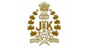 Jammu Crime Branch raids cricket bookie