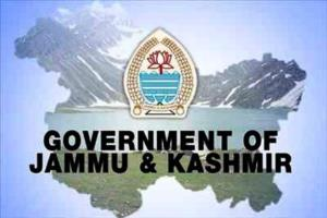 Government to open 18 AMRIT stores in J&K