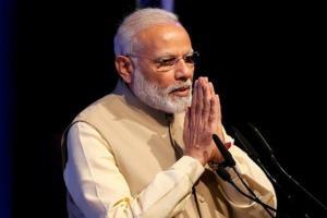 PM Modi to inaugurate Nagpur Metro