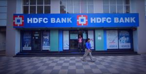 HDFC Bank branches cross 75 mark in J&K