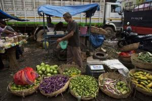Wholesale inflation eases to 7-month low of 2.48 ...