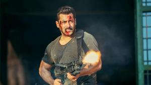 Salman Khan likely to visit Kashmir again for Rac...