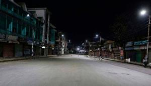 6 Kashmir villages declared
