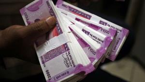 Centre hikes DA by 3 percent, to benefit 1.1 cror...