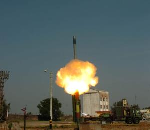 Guided bombs, anti-tank missile successfully test...