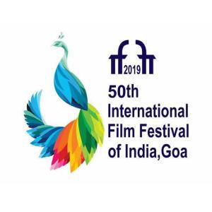 IFFI announces films for Open Air Screenings