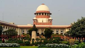 SC benches to sit one hour late from scheduled ti...