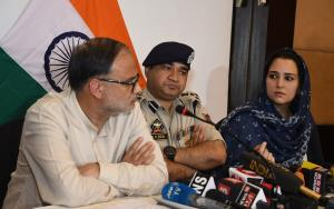 Situation improves significantly in J&K; no major...